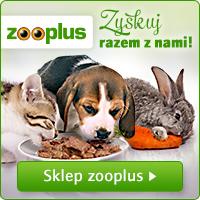 zooplus - Twój zoologiczny sklep internetowy